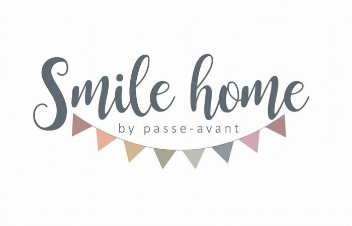 Smile Home by Passe Avant