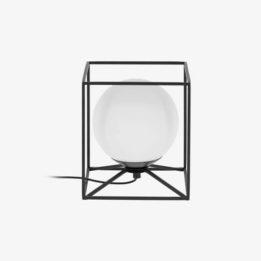 Lámpara de mesa tachi