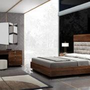 Dormitorio Ambito