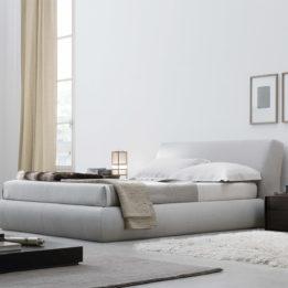 Dormitorio Baldo