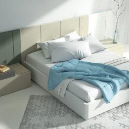 Dormitorio Aw