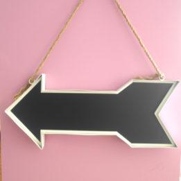 Flecha Pizarra