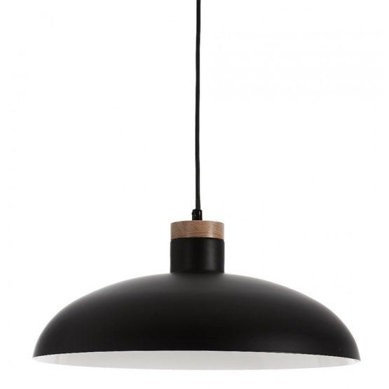 Lámpara Gotmar