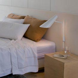 Lámpara Icono