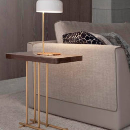 LALU-Table-Lamp-by-Jana-Chang-Aromas-Ref.A-S1189DL-I-600-800