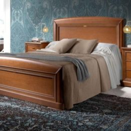 Dormitorio Marion