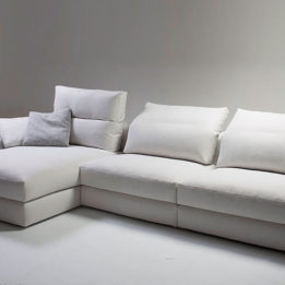 Sofá Moving Modular