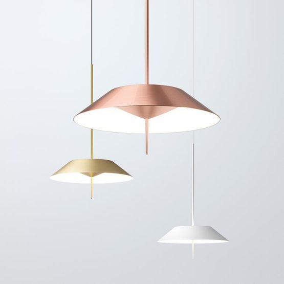 Lámpara Myfair