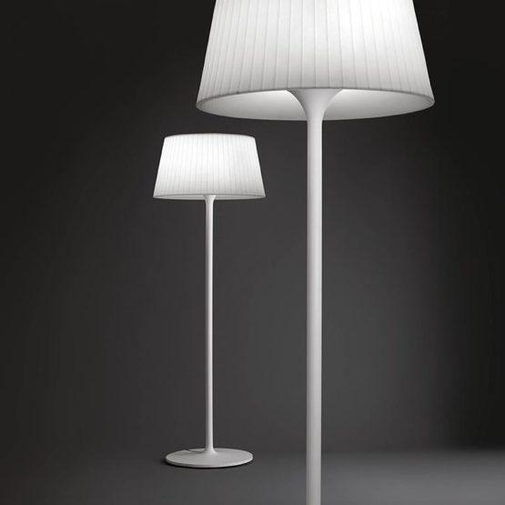 Lámpara Plis