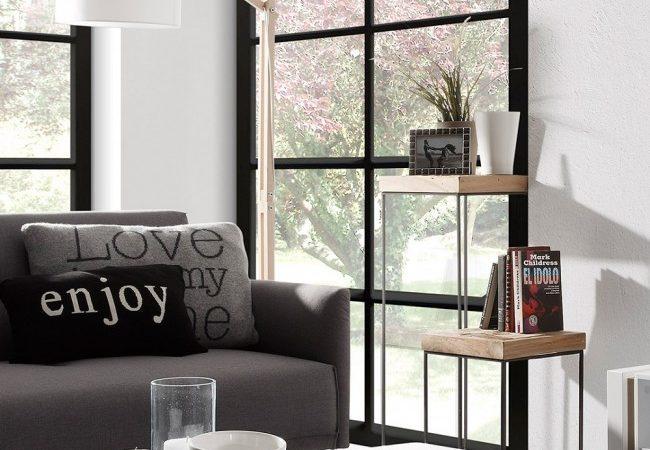 Crea tu propio rincón de lectura con Smile Home by Passe Avant