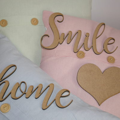 smile home