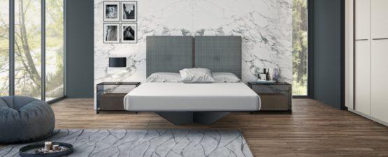 Dormitorio SEO