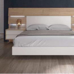 Dormitorio you and me YM01