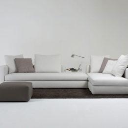 Sofa Benimaclet