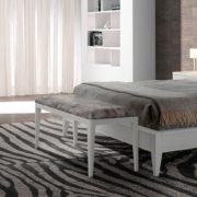 Dormitorio Valentina