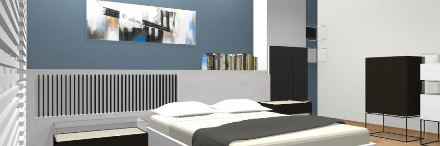 amparo gil 1 dormitorio emede_lw
