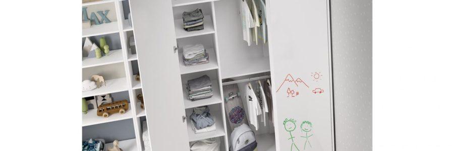 armarios-habitaciones-infantiles-6