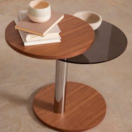 mesa-de-centro-sandra