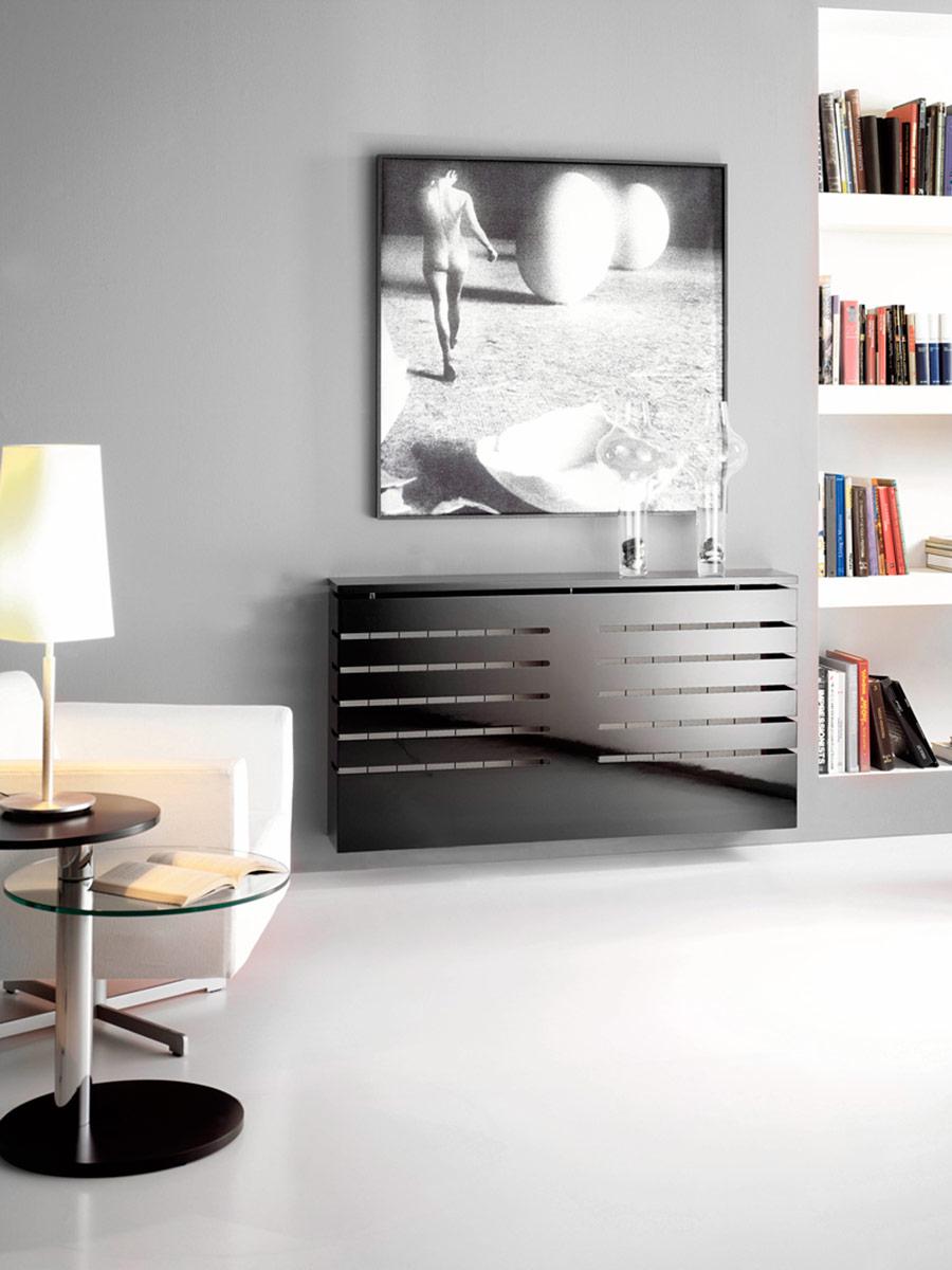 cubreradiador nueva york muebles passe avant