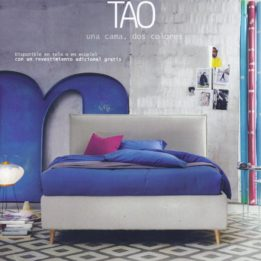 Cama Tao