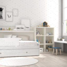 cama-nido-infantil-5