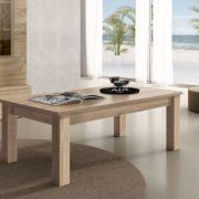 mesa de centro neo