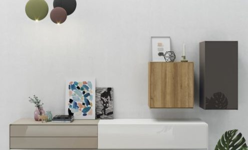 composicion-salon-moderno-addliving-lagrama-495×587