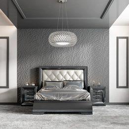 Dormitorio Kora