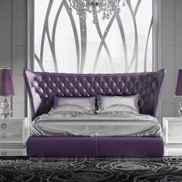 Dormitorio clasicII