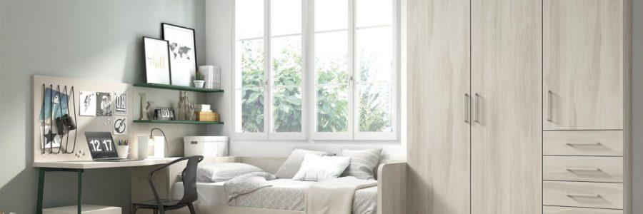 habitacion-cama-nido-3