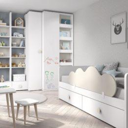 habitacion-infantil-cama-6