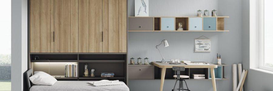 habitacion-juvenil-completa-reikiavik-lagrama (1)