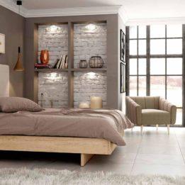 Dormitorio Urban 45