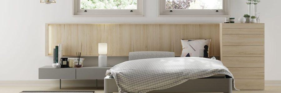 lagrama-dormitorio-moderno-con-cabecero-modelo-homage