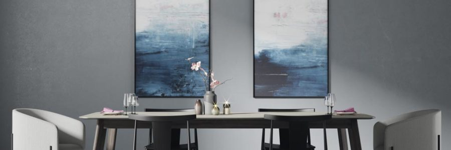 mesa-comedor-fija-sobre-porcelanico-coleccion-dia