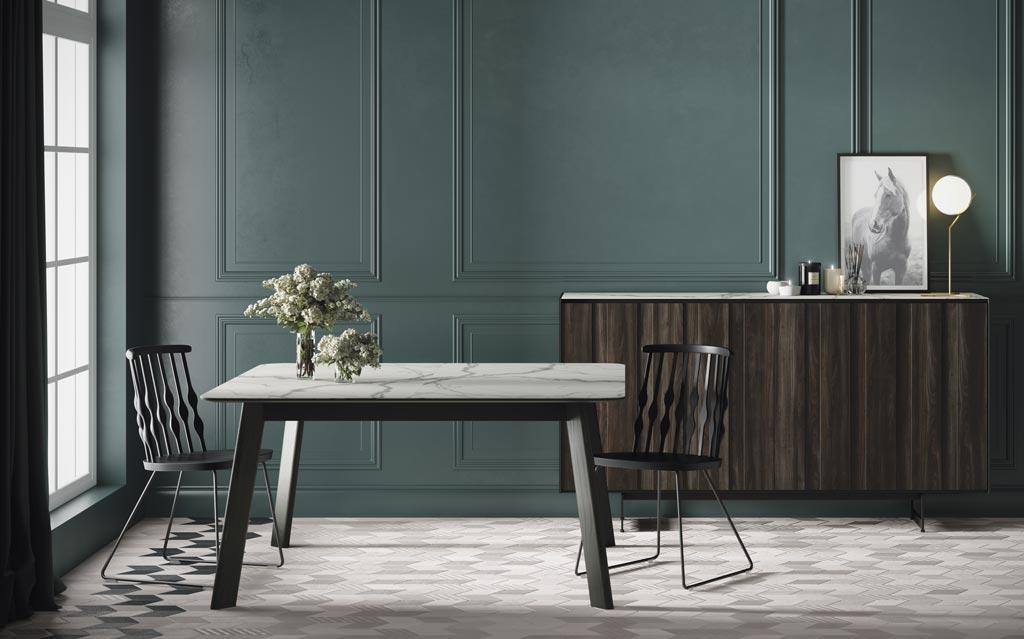 Muebles de decoración y Diseño - Passe-Avant