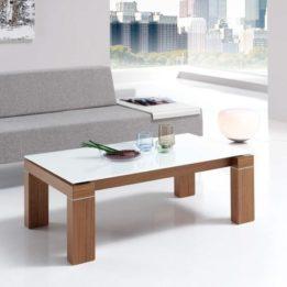 mesa-de-centro-armonia