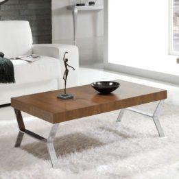 mesa-de-centro-zen-madera