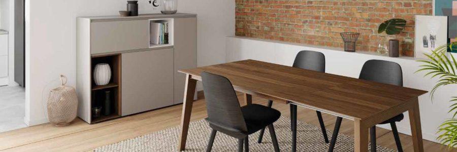 mesa-de-comedor-tast-madera