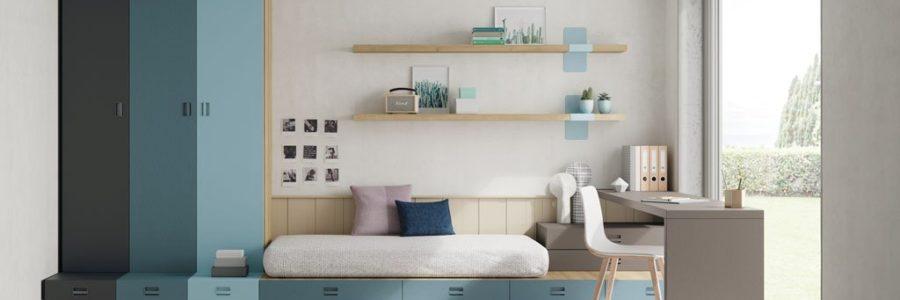 muebles-juveniles-atenas-lagrama