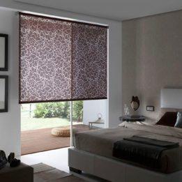 Textil 03